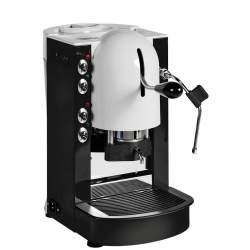 MACHINE A CAFE SPINEL LOLITA 1 CAFE COULEUR NOIR ORIGINE - IQ8630