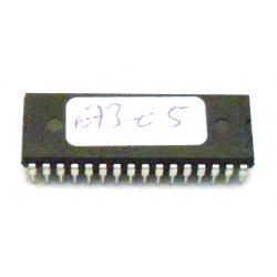 EPROM 673.5 ORIGINE - PENQ658