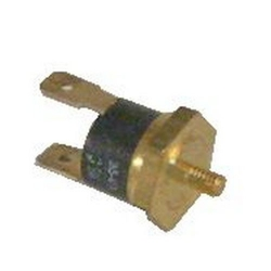 THERMOSTAT FIXATION M4X1 TMAXI 95°C ORIGINE - IQ665608