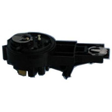 BOIL DRY CONTROL (R7291) TK200 - XRQ4223