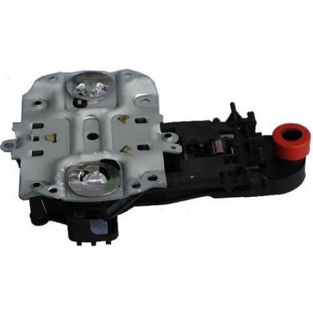 BOILDRY CONTROL & SEAL (SK950) - XRQ4377