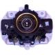 BOILDRY CONTROL (U1709)JK950 - XRQ3338