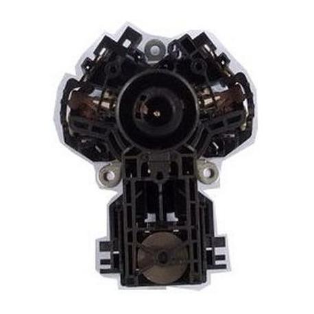 XRQ3967-BOILDRY CONTROL A12M1 JK480