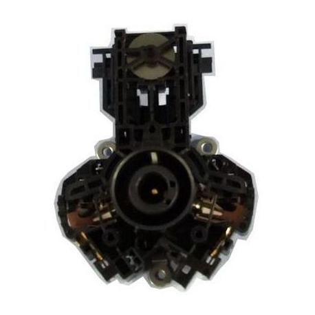 BOILDRY CONTROL A12M1 SJ666 - XRQ3845