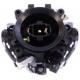 BOILDRY CONTROL ASSY SJ310 - XRQ2935