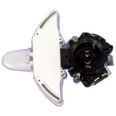 BOILDRY CONTROL ASSY X4/Z5 - XRQ3030