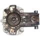 BOILDRY CONTROL U1836 JK940 - XRQ3736