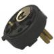 BOILDRY CONTROL (R3659) - XRQ0457