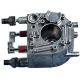 BOILER ASSY 120V ESP100-107 - XRQ3826