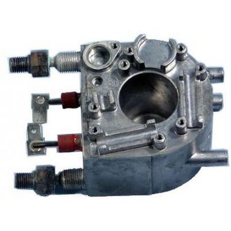 BOILER ASSY 230V ESP100-107 - XRQ3825