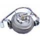 BOILER ASSY 240V IC650 ORIGINE - XRQ9071