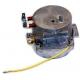 BOILER ASSY COMP 230V ES416 - XRQ3863