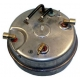 CHAUDIERE AVEC RESISTANCE IC500/550 - XRQ1799