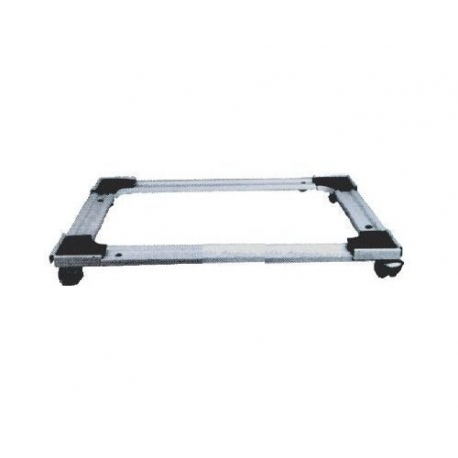 SUPPORT EXTENSIBLE 640X1050MM - TPQ528