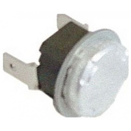 THERMOSTAT 127ØC ORIGINE - IQ665619