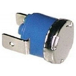 THERMOSTAT CONTACT 1 POLE 135°