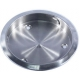 ANNEAU BAYONETTE BOL KMX50-KMX55 ORIGINE - XRQ4041