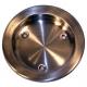 PLAQUE DE RETENUE BOL MX270-275 ORIGINE - XRQ65558