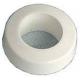 CAPUCHON AXE BOL-BLANC (PAR 5E) ORIGINE - XRQ0923