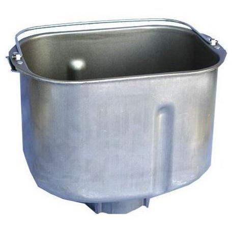BREAD PAN ORIGINE - XRQ6766