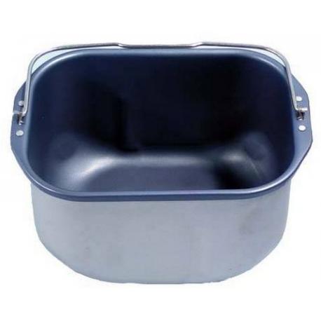 BREAD PAN ASSY BM150 ORIGINE - XRQ8122