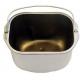BREAD PAN BM300 ORIGINE - XRQ7656