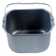 BREAD PAN BM350 ORIGINE - XRQ7671