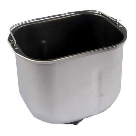 BREAD PAN BM450 ORIGINE - XRQ7628