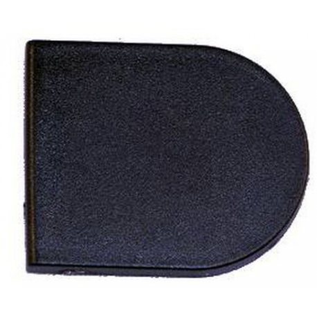 CAP FOR TOP COVER ES516 ORIGINE - XRQ1891