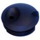 CAPUCHON VERSEUSE VIS NOIR CM385/485 ORIGINE - XRQ3038