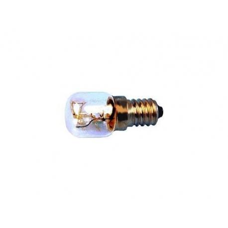 LAMPE FOUR 25W CULOT E27 - TPQ661