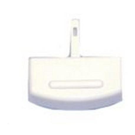 BOUTON CHARIOT TT110 ORIGINE - XRQ8716