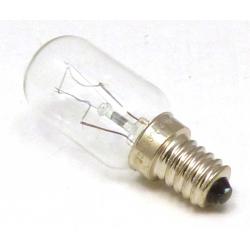 LAMPE 40W 220/240V TMAXI 500°C 25X72MM - TIQ12572