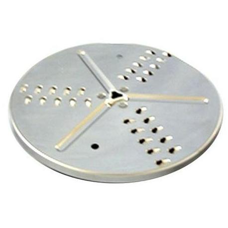COARSE SHRD PLATE FP700/800 - XRQ4665