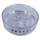 COFFEE BEAN CONTAINER ORIGINE - XRQ9132