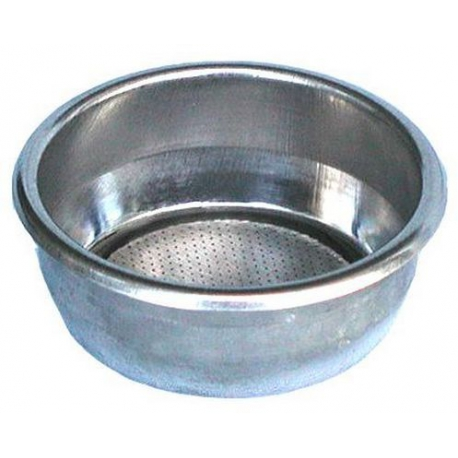 XRQ6140-COFFEE FILTER ORIGINE