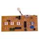 BOUTON DE COMMANDE TT330 ORIGINE - XRQ7404