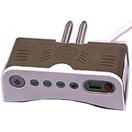 CONTROL MODULE COMP DF560 - XRQ2385