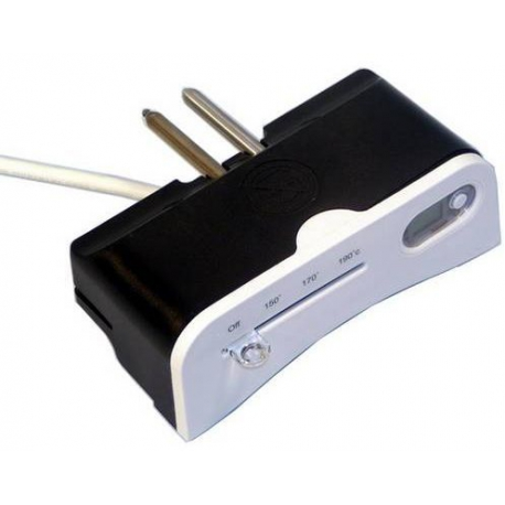 CONTROL MODULE COMP GB ORIGINE - XRQ0943