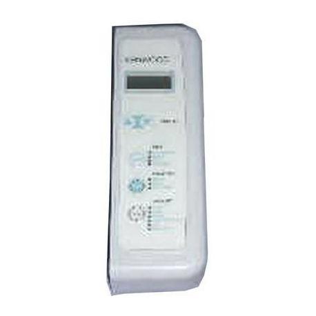 CONTROL PANEL COMP.BM200 ORIGINE - XRQ2701