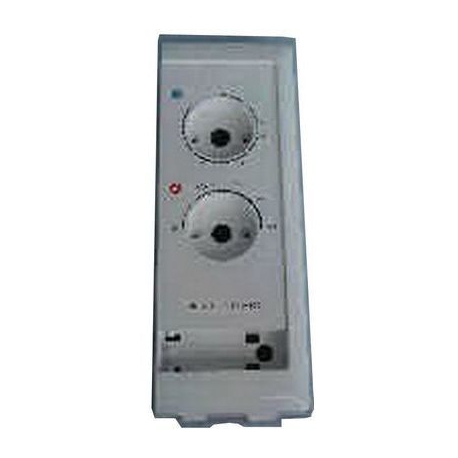CONTROL PANEL WH H=273 MW304 - XRQ3372