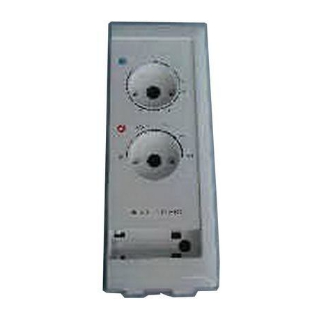 CONTROL PANEL WH H=282 MW304 - XRQ3361