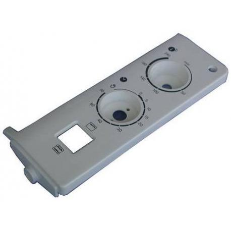 XRQ0070-CONTROL PANEL (SINGLE ORIGINE