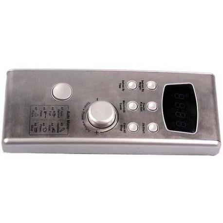 CONTROL PANEL/PCB COMP ORIGINE - XRQ0169
