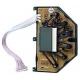 XRQ9094-CONTROL PCB ASSY BM210 ORIGINE
