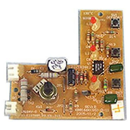 CONTROL PCB ASSY RH TT580 - XRQ1467