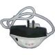 CONTROLLER ASSY EURO PL DF350 - XRQ4886