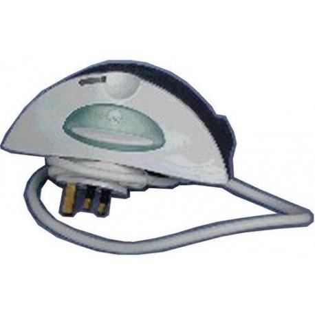 CONTROLLER MODULE COMPLETE - XRQ3102
