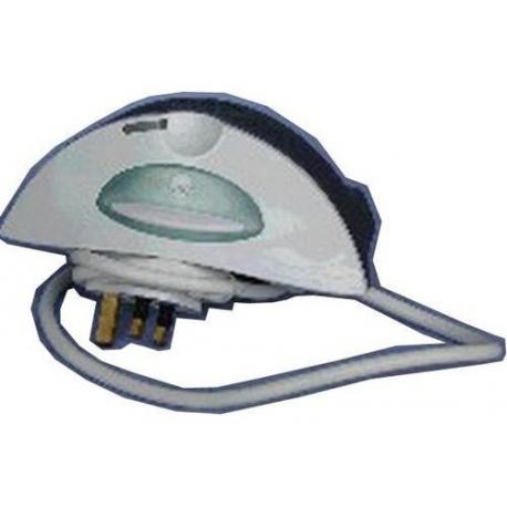 CONTROLLER MODULE COMPLETE - XRQ3189