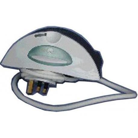 CONTROLLER MODULE COMPLETE - XRQ3180